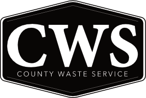 CWS - County Waste Service