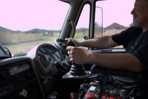 img_stats_cws-driver